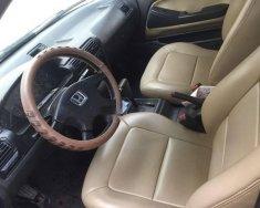 Bán xe Honda Accord sản xuất 1990, giá 98tr giá 98 triệu tại Bình Dương