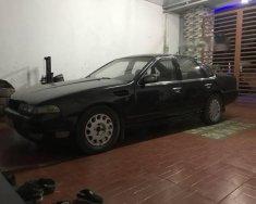 Chính chủ bán Nissan Elgrand đời 1990, màu đen, 50tr giá 50 triệu tại Quảng Bình