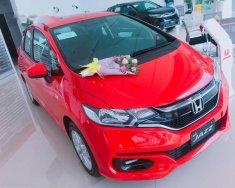 Bán ô tô Honda Jazz sản xuất 2018, màu đỏ, xe nhập Thái giá 544 triệu tại BR-Vũng Tàu