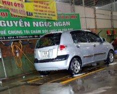 Bán Hyundai Click nhập khẩu, số tự động 1.4, Bs Biên Hòa chính chủ giá 230 triệu tại Đồng Nai