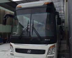 Bán xe Universe K47 máy Weichai 336 giá rẻ, thích hợp chạy du lịch giá 2 tỷ 250 tr tại Hà Nội