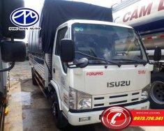 Xe tải nhẹ 1T9 thùng dài 6m2, hỗ trợ 90% giá Giá thỏa thuận tại Tp.HCM
