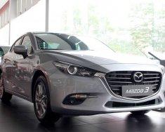 Bán Mazda 3 all new giá kịch sàn tại Đồng Nai, liên hệ ngày Mazda Biên Hòa, hotline 0932.505.522 giá 659 triệu tại Đồng Nai