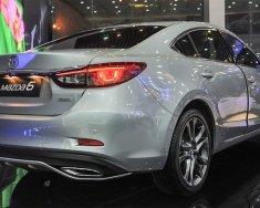 Cần bán Mazda 6 2.0 Premium 2018, chỉ với 283 triệu nhận xe ngày hotline 0932505522 giá 899 triệu tại Đồng Nai