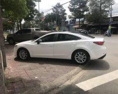 Cần bán xe Mazda 6 2.0 sản xuất năm 2015, xe một chủ mua mới giá 725 triệu tại Đồng Nai