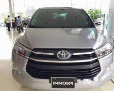 Bán Toyota Innova 2.0G năm sản xuất 2018, giá chỉ 817 triệu giá 817 triệu tại Hà Nội