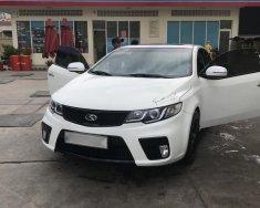 Bán Kia Cerato Koup, Bản Full 2.0 nhập khẩu, còn ngon giá 410 triệu tại Tp.HCM