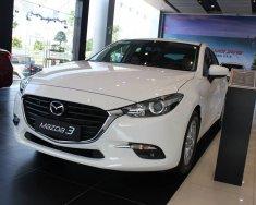Cần bán Mazda 3 năm sản xuất 2018, liên Hệ Mazda Biên Hòa 0932.505.522 để có giá tốt giá 659 triệu tại Đồng Nai