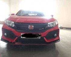 Bán Honda Civic năm sản xuất 2018, giá cạnh tranh giá 753 triệu tại Bình Phước