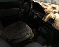 Bán Toyota Caldina sản xuất 1989, màu bạc, nhập khẩu giá cạnh tranh giá 60 triệu tại Bình Dương
