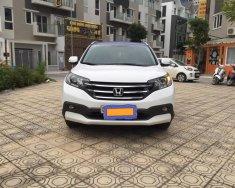 Bán Honda CRV 2.4 2014 xe đẹp nhất Việt Nam giá 795 triệu tại Hà Nội