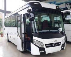 Bán xe Thaco Meadow TB85S đời 2018, động cơ EURO4 giá 1 tỷ 895 tr tại Tp.HCM