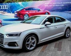 Bán Audi A5 nhập khẩu tại Đà Nẵng, có nhiều ưu đãi lớn, Audi Đà Nẵng giá 240 triệu tại Đà Nẵng