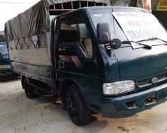 Xe Cũ KIA K 3000 2008 giá 180 triệu tại Cả nước