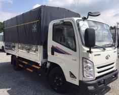 Bán xe tải Hyundai Đô Thành IZ65 Gold 3.5T mới 100% giá cạnh tranh giá 400 triệu tại Hà Nội