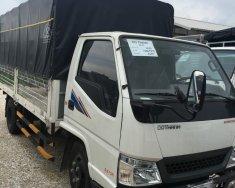 Bán xe tải Hyundai Đô Thành IZ49 2018 giá 360 triệu tại Hà Nội