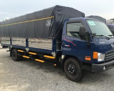 Cần bán xe tải Hyundai HD120SL 8T mới 100% giá 720 triệu tại Hà Nội