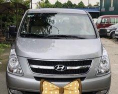 Xe Cũ Hyundai H-1 Starex Grand MT 2015 giá 795 triệu tại Cả nước