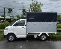 Bán Suzuki Pro 7 tạ thùng bạt, giá ưu đãi nhất giao xe ngay trong ngày giá 328 triệu tại Hà Nội