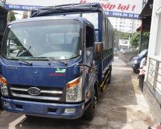 Thanh lý xe Veam 1T9 thùng 6m, xe tải Veam trả góp giá 435 triệu tại Tp.HCM