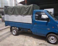 Bán xe tải Veam Star trả góp, xe tải Veam 753kg giá rẻ giá 148 triệu tại Tp.HCM