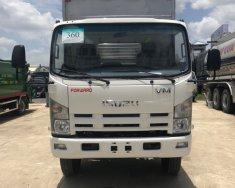 Xe tải Isuzu Vinh Phát 8,2 tấn giá Giá thỏa thuận tại Tp.HCM