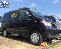 Bán tải Van Kenbo 2 chỗ 950kg và 5 chỗ 650kg giá Giá thỏa thuận tại Tp.HCM