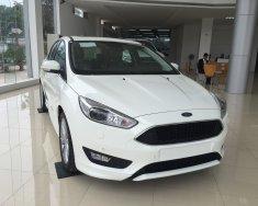 An Đô Ford bán Focus S Sport 2018 phiên bản thể thao, giá tốt nhất thị trường, hỗ trợ trả góp LH: 0941921742 giá 715 triệu tại Hà Nội