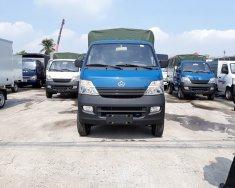 Cần bán xe tải 500kg - dưới 1 tấn đời 2017, màu xanh lam, giá chỉ 151 triệu giá 151 triệu tại Tp.HCM