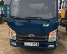 Cần bán Veam VT125 2015, màu xanh lam, giá tốt giá 154 triệu tại Hà Nội