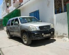 Cần bán xe Mekong Pronto năm sản xuất 2007, màu bạc, 85 triệu giá 85 triệu tại Ninh Thuận