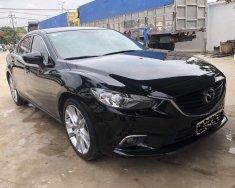 Chính chủ, bán xe Mazda 6 2.5 2015 xe gia đình (25000km), giá bán 765 triệu giá 765 triệu tại Đồng Nai