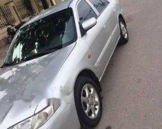 Cần bán Mazda 626 2.0 Classic 2003, màu bạc, 156tr giá 156 triệu tại Hà Nội