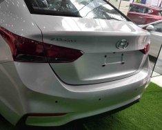 Hyundai Quảng Ninh bán Hyundai Accent, số sàn bản đủ, giá tốt nhất tại Quảng Ninh giá 470 triệu tại Quảng Ninh