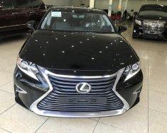 Bán Lexus ES250 nhập khẩu 2018, mới 100%, xe và giấy tờ giao ngay giá 2 tỷ 320 tr tại Hà Nội