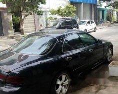 Cần thanh lý xe Mazda 929 đời 1993, giá 90tr giá 90 triệu tại Đà Nẵng