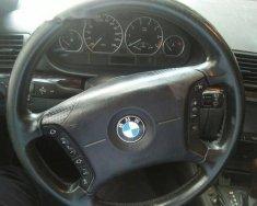 Chính chủ bán BMW 3 Series 318i năm 2004, màu nâu giá 220 triệu tại Tp.HCM