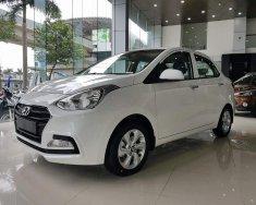 Hyundai Quảng Ninh bán Hyundai Grand i10 số tự động giá tốt nhất tại Quảng Ninh giá 415 triệu tại Quảng Ninh