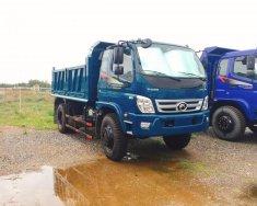 Bán Thaco Forland FD850-4WD 2018 cầu dầu 2 cấp giá 725 triệu tại Hà Nội
