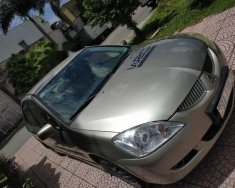 Bán Mitsubishi Lancer GLX năm 2003 chính chủ giá cạnh tranh giá 232 triệu tại Lâm Đồng