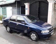 Cần bán xe Fiat Siena sản xuất năm 2001 giá 110 triệu tại Bình Dương