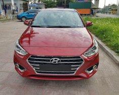Hyundai Quảng Ninh bán Hyundai Accent, số sàn bản thấp giá tốt nhất tại Quảng Ninh giá 425 triệu tại Quảng Ninh