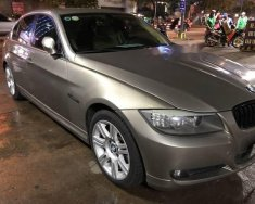 Cần bán gấp BMW 3 Series 320i đời 2010, 485tr giá 485 triệu tại Tp.HCM