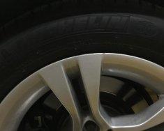 Bán xe BMW 3 Series năm 2011, màu trắng, xe nhập, biển Hà Nội giá 600 triệu tại Hà Nội