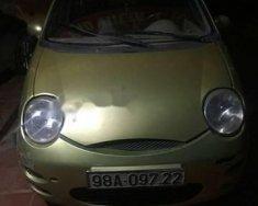 Cần bán xe Chery QQ3 đời 2010, dùng giữ gìn cẩn thận nên rất đẹp giá Giá thỏa thuận tại Bắc Ninh