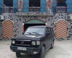 Bán Mekong Pronto đời 1996, màu đen giá 65 triệu tại Hòa Bình