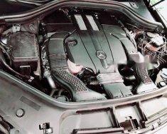 Cần bán lại xe Mercedes đời 2016, màu đen, nhập khẩu, giá tốt giá 3 tỷ 300 tr tại Tp.HCM