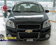 Giá xe Chevrolet Aveo giảm mạnh nhất trong 1 năm vừa qua. 0911.375.335 Phú giá 459 triệu tại Tp.HCM