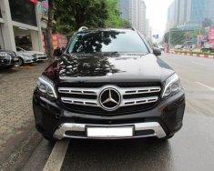 Bán Mercedes GLS400 2016 màu đen giá Giá thỏa thuận tại Hà Nội