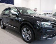 Bán Volkswagen Tiguan Allspace, đủ màu, nhập khẩu chính hãng, hotline 0938017717 giá 1 tỷ 699 tr tại Tp.HCM